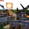 Empire Earth II - Art of Supremacy - Protracted scientology