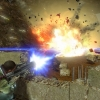 Red Faction : Guerrilla - Protracted rebellion