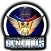 Command & Conquer - Generals : Zero Hour - Rich strategy